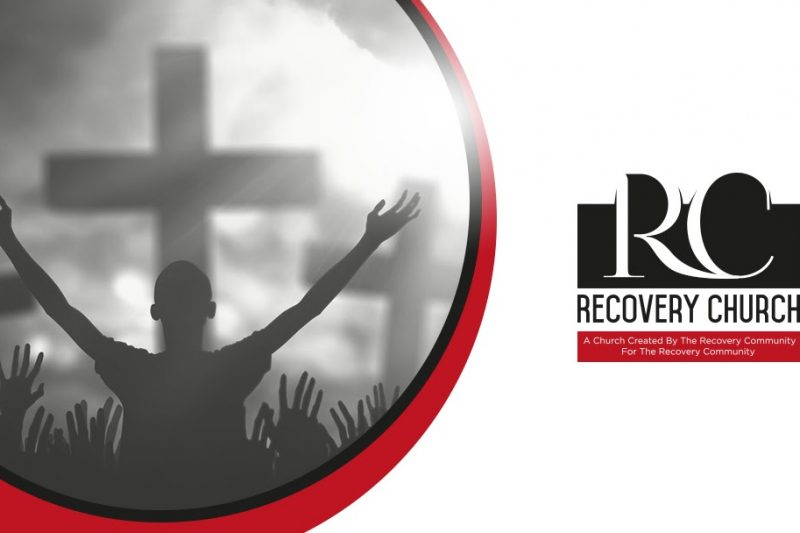 RECOVERY CHURCH
