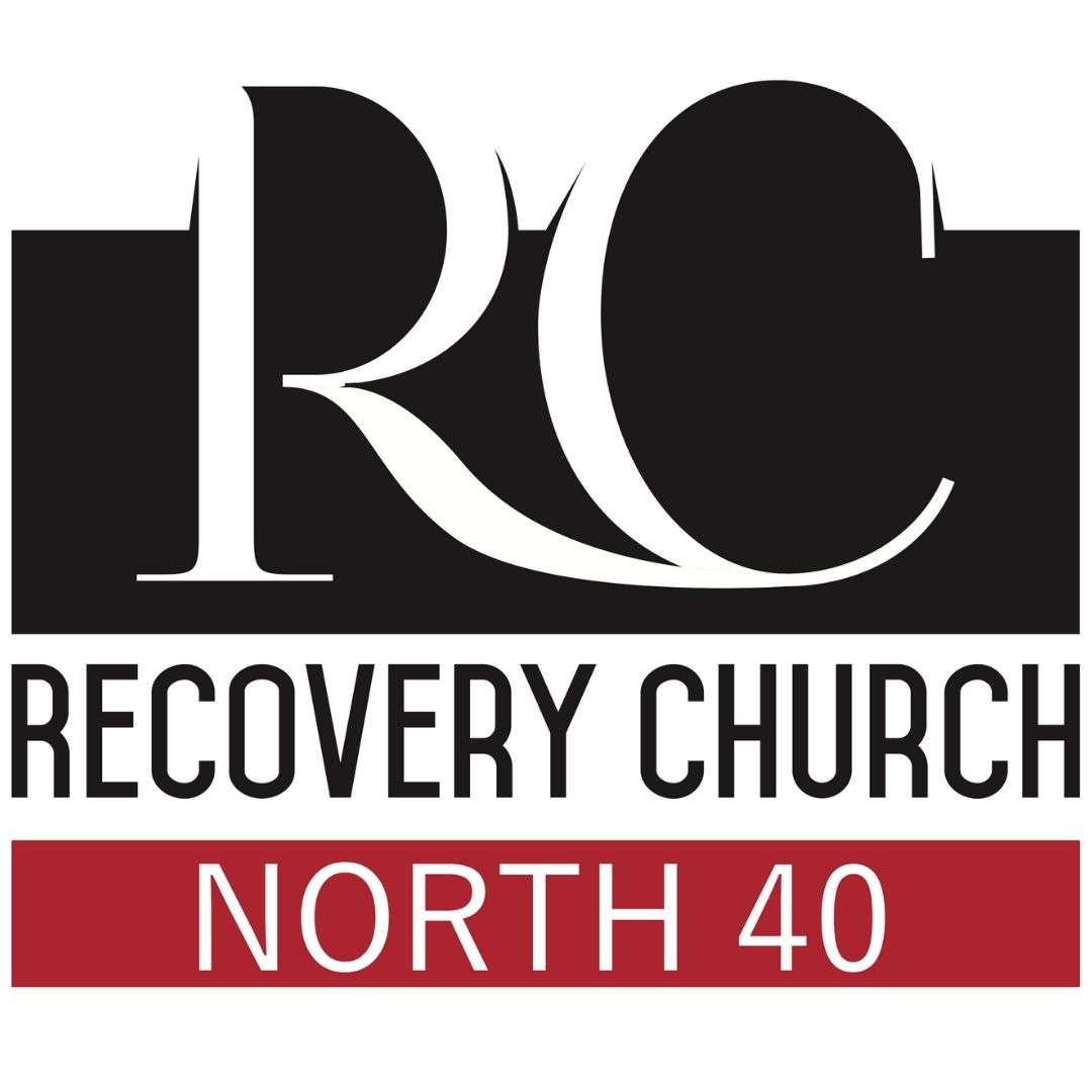Recovery Church @ North 40 Campus