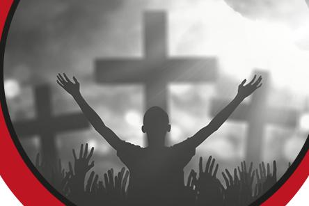 RECOVERY CHURCH